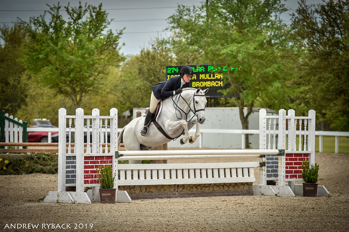 Poplar Place Pied Piper & Brooke Brombach