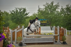 Brooke Brombach & Poplar Place Pied Piper