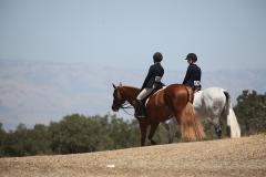 Woodside Horse Park